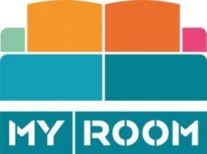 MY ROOM, ООО