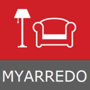 MyArredo