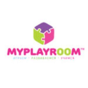 MYPLAYROOM