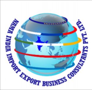 NAMA India Import Export Business Consultants Pvt. Ltd.
