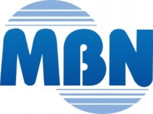 Научно-медицинская фирма «МБН»