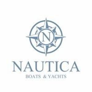 Nautica Boats