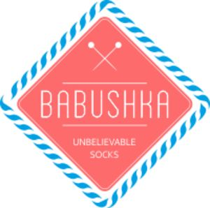Носочная фабрика Babushka
