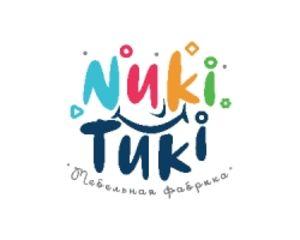 NUKI-TUKI