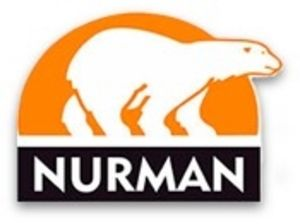Nurman