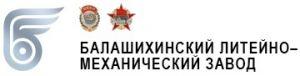 """ОАО """"БЛМЗ"""""""