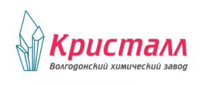 ОАО ВХЗ Кристалл