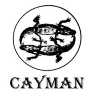 """Обувная фабрика """"Cayman"""""""