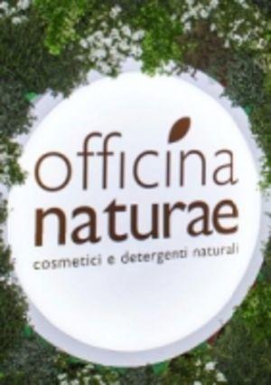 OFFICINA NATURAE ITALY
