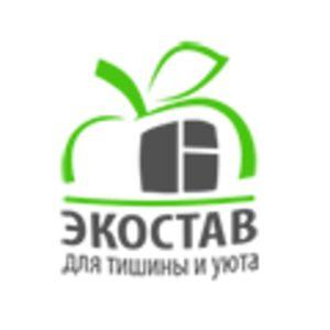 """Оконная компания """"Экостав"""""""