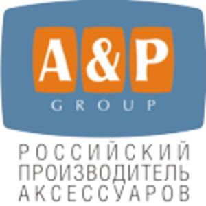 """ООО """"A&P Групп"""""""