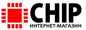 """ООО """"АБАТ"""""""