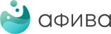 """ООО """"Афива"""""""