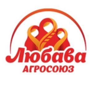 """ООО """"Агросоюз Любава"""""""