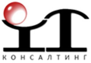 "ООО ""АйТи-Консалтинг"" - 1С"