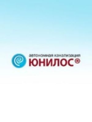 ООО АЛДИ