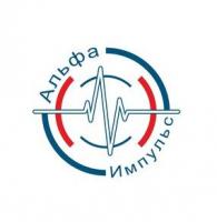 """ООО """"Альфа-Импульс"""" - Видеонаблюдение"""