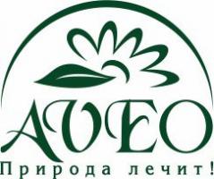 "ООО ""Витамин Продукт"" (ООО ""АЛСУ"")"