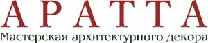 "ООО ""АРАТТА"""