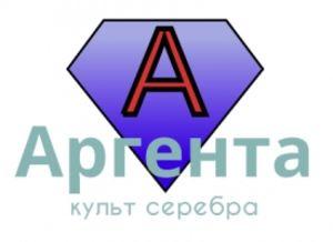 """ООО """"Аргента серебро"""""""