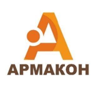 ООО «Армакон»