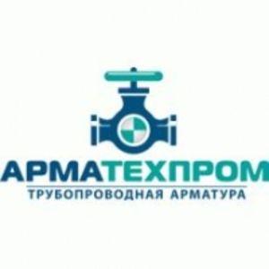"ООО ""АРМАТЕХПРОМ"""