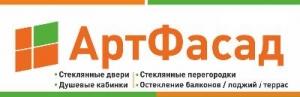 ООО Артфасад