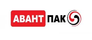 """ООО """"Авантпак""""."""