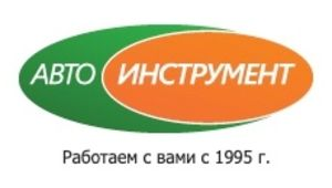 "ООО ""АВТОМОБИН"""