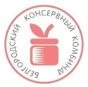 "ООО ""Белгородский Консервный Комбинат"""