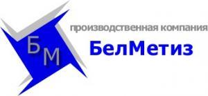 ООО БЕЛМЕТИЗ