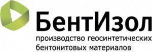 ООО БентИзол