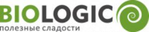 ООО Биолоджик