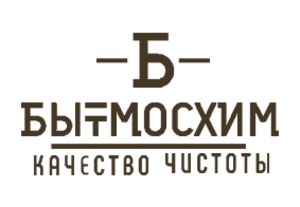 "ООО""БытМосХим"""