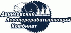 "ООО ""Даниловский лесоперерабатывающий комбинат"""