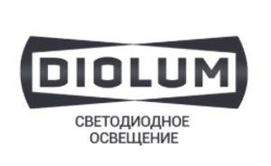 """ООО """"Диолум Трейд"""""""