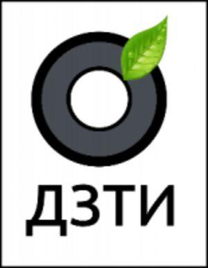"""ООО """"Донской Завод ТеплоИзоляции"""""""