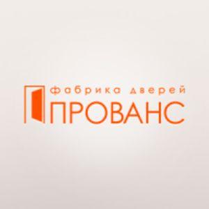 """ООО """"Двери Прованс"""""""