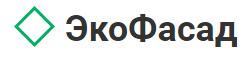 """ООО """"ЭкоФасад"""""""
