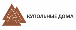 ООО «Эконом-дом»