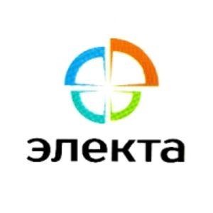 """ООО """"ЭЛЕКТА"""""""