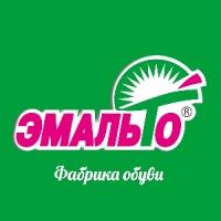 ООО Эмальто
