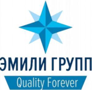 "ООО ""ЭМИЛИ Групп"""