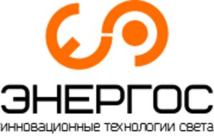 "ООО ""ЭнергоС"""