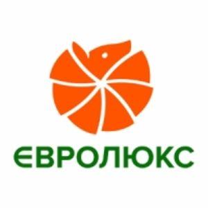 """ООО """"ЕвроЛюкс Групп"""""""