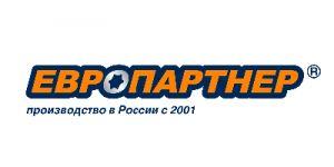 "ООО ""ЕВРОПАРТНЕР"""