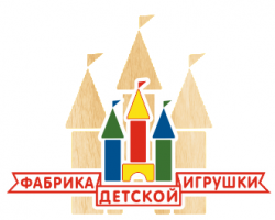 "ООО ""Фабрика детской игрушки"""
