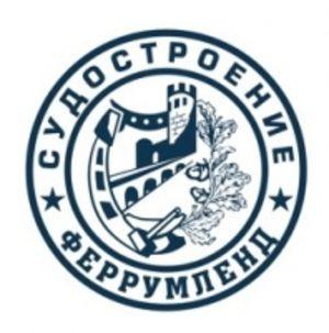 """ООО """"Феррумленд"""""""