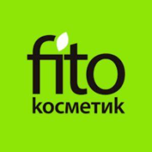 ООО Фитокосметик