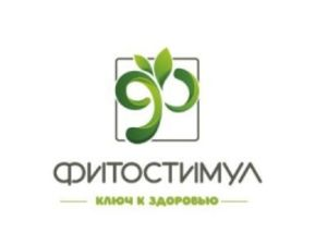 """ООО """"Фитостимул"""""""